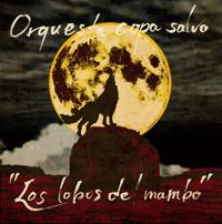 Orquesta_copa_salvo_JKWEB200.jpg